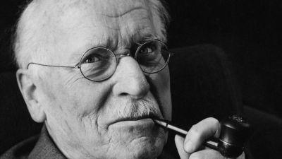 Jung et la psychologie